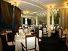 Хотел Мираж 20