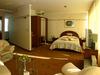 Хотел Мираж 3