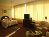 Хотел Мираж 5