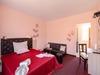 Хотел Зевс10