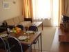 Апарт-хотел Роял Дриймс11