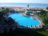 Хотел Славянски2