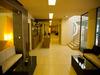 Хотел и SPA Азалия15