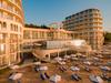 Хотел и SPA Азалия3