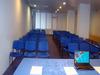 Хотел и SPA Азалия22