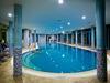 Хотел и SPA Азалия23