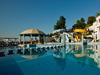 Хотел и SPA Азалия24
