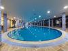 Хотел и SPA Азалия39