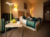 Хотел и SPA Азалия7