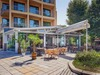 Хотел Парадайс2