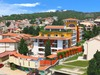 Хотел Кипарисите2