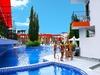 Хотел Кипарисите3