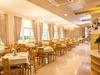 Хотел Вела9
