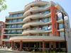 Хотел Риагор2