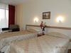 Хотел Риагор10
