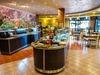 Хотел Хавана Казино СПА4