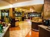 Хотел Хавана Казино СПА7