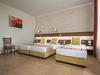 Хотел Мирамар14