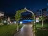 Хотел Мирамар26