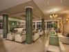Хотел Мирамар6