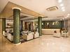 Хотел Мирамар7