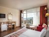 Хотел Мирамар8