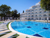 Хотел Paradise Blue hotel and SPA5