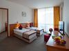 Хотел Арония Бийч11