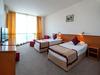 Хотел Арония Бийч12