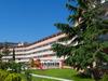 Хотел Арония Бийч24