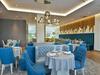 Хотел Grifid Encanto Beach11