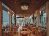Хотел Grifid Encanto Beach12