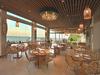 Хотел Grifid Encanto Beach13