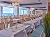 Хотел Grifid Encanto Beach18