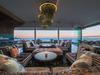 Хотел Grifid Encanto Beach20