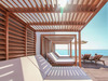 Хотел Grifid Encanto Beach21