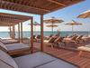 Хотел Grifid Encanto Beach22