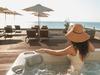 Хотел Grifid Encanto Beach23