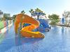 Хотел Grifid Encanto Beach32