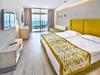 Хотел Grifid Encanto Beach5