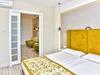 Хотел Grifid Encanto Beach8