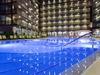 Хотел Galeon Residence & Spa26