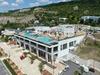 Хотел Бялата Лагуна3