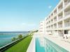 Хотел Бялата Лагуна9