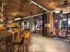 Blu Bay Хотел11