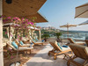 Blu Bay Хотел23