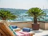 Blu Bay Хотел25