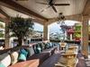 Blu Bay Хотел4