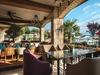 Blu Bay Хотел8
