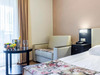 Хотел Зорница Резидънс12